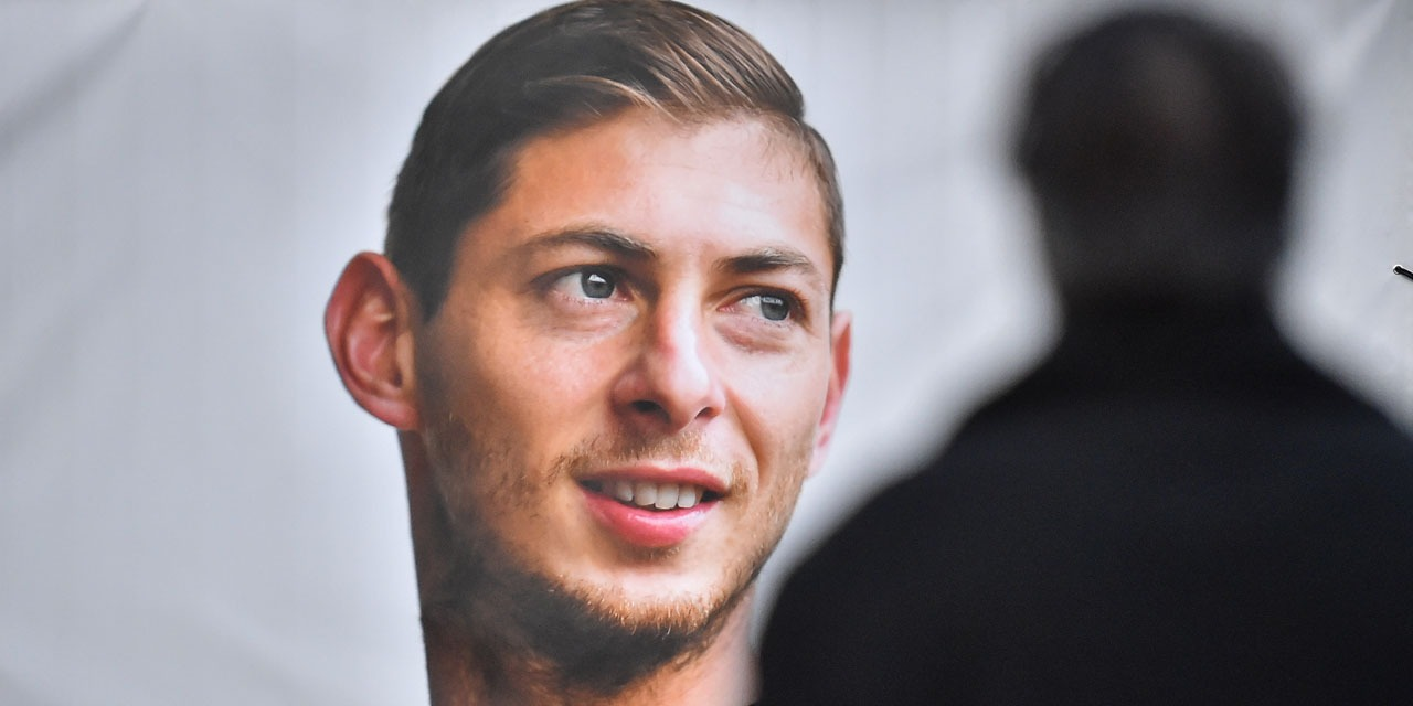 Research Resumed To Try Find Emiliano Sala On The Initiative Of