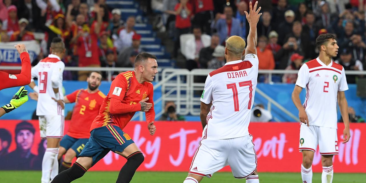 Sommet Maroc-Espagne : c'est pour quand ?