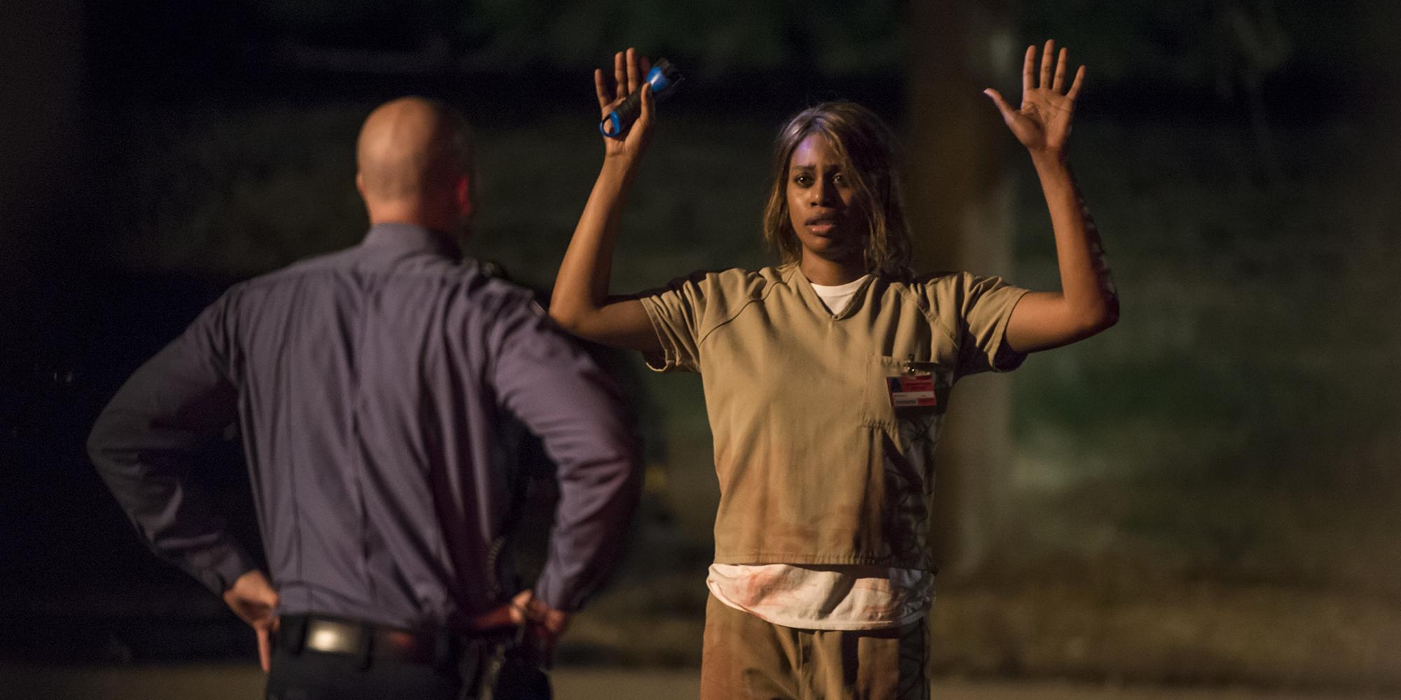10 séries LGBTQ+ à découvrir sur Netflix, Amazon, Canal + ou OCS