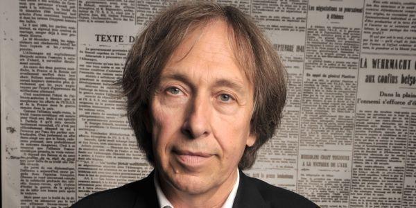 "Accusations de viol : ""Polanski va traîner cette affaire jusqu'à sa mort"", selon Pascal Bruckner"