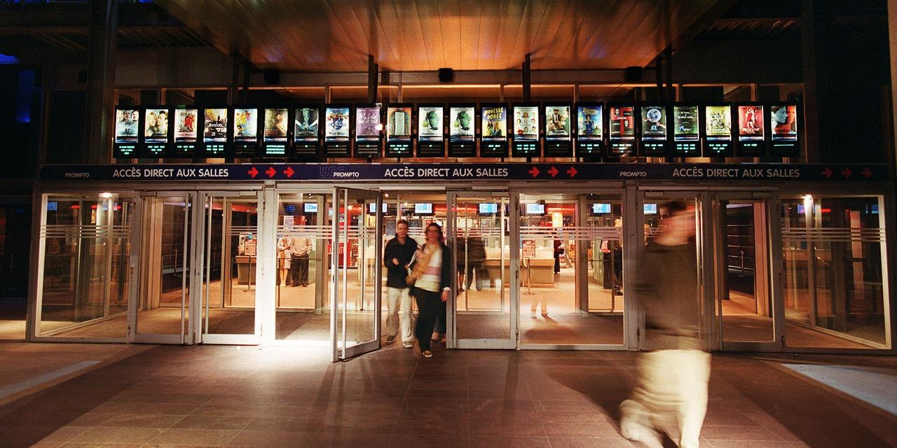Cannes : les films présentés au festival sont-ils rentables ?