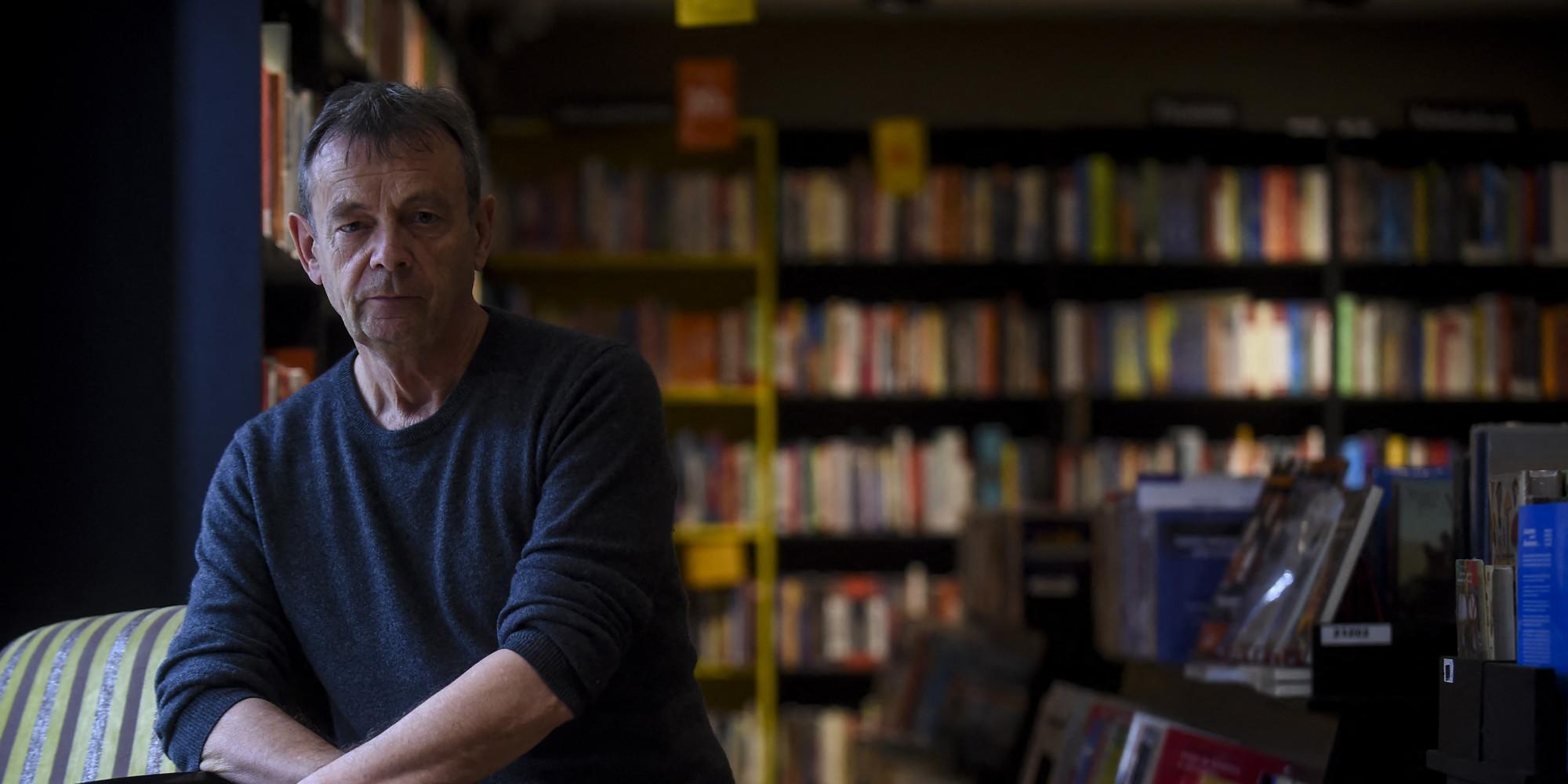 De Rosnay, Lemaitre...Ces auteurs confirmés publient cette semaine... leur premier roman