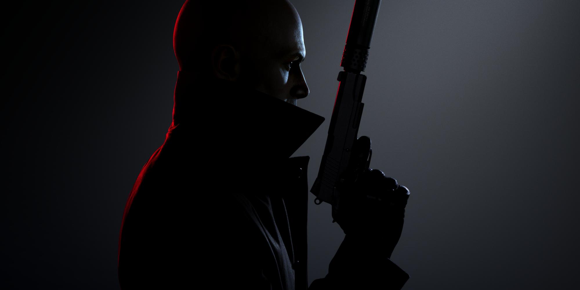 Hitman 3 : un tour du monde mortel avec l'implacable Agent 47