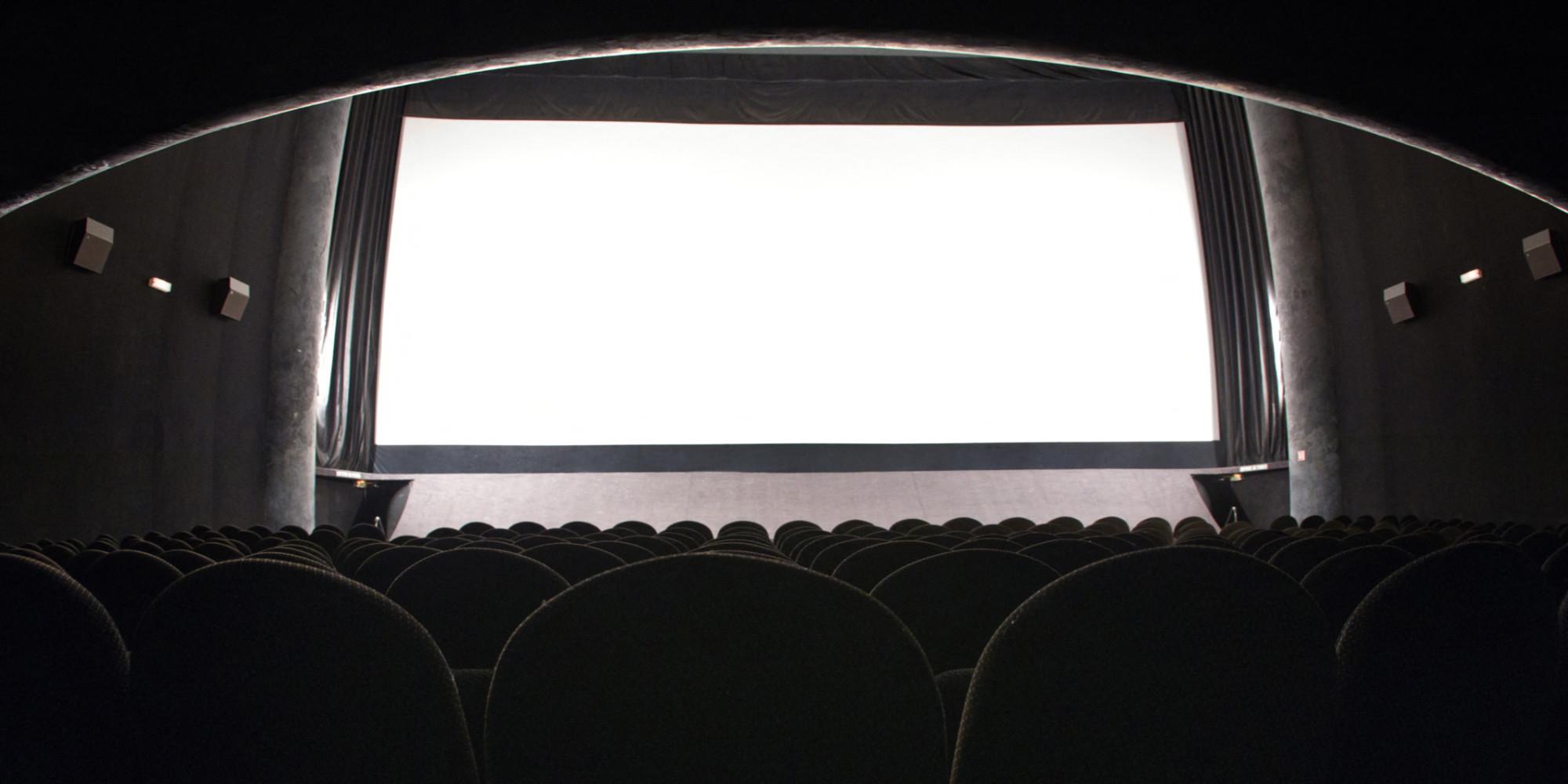 """""""Le cinéma ne vit pas sans son public"""" : les salles préparent leur réouverture"""