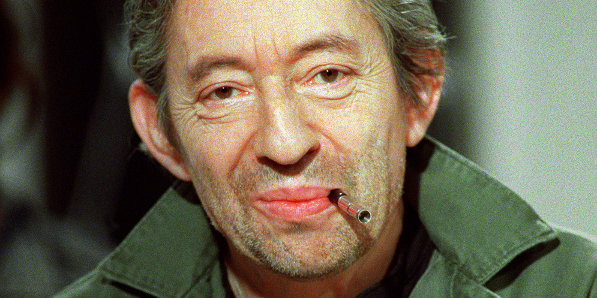 """""""Les pianos de Gainsbourg"""" : d'Isabelle Adjani à Melody Gardot, l'hommage jazz d'André Manoukian"""