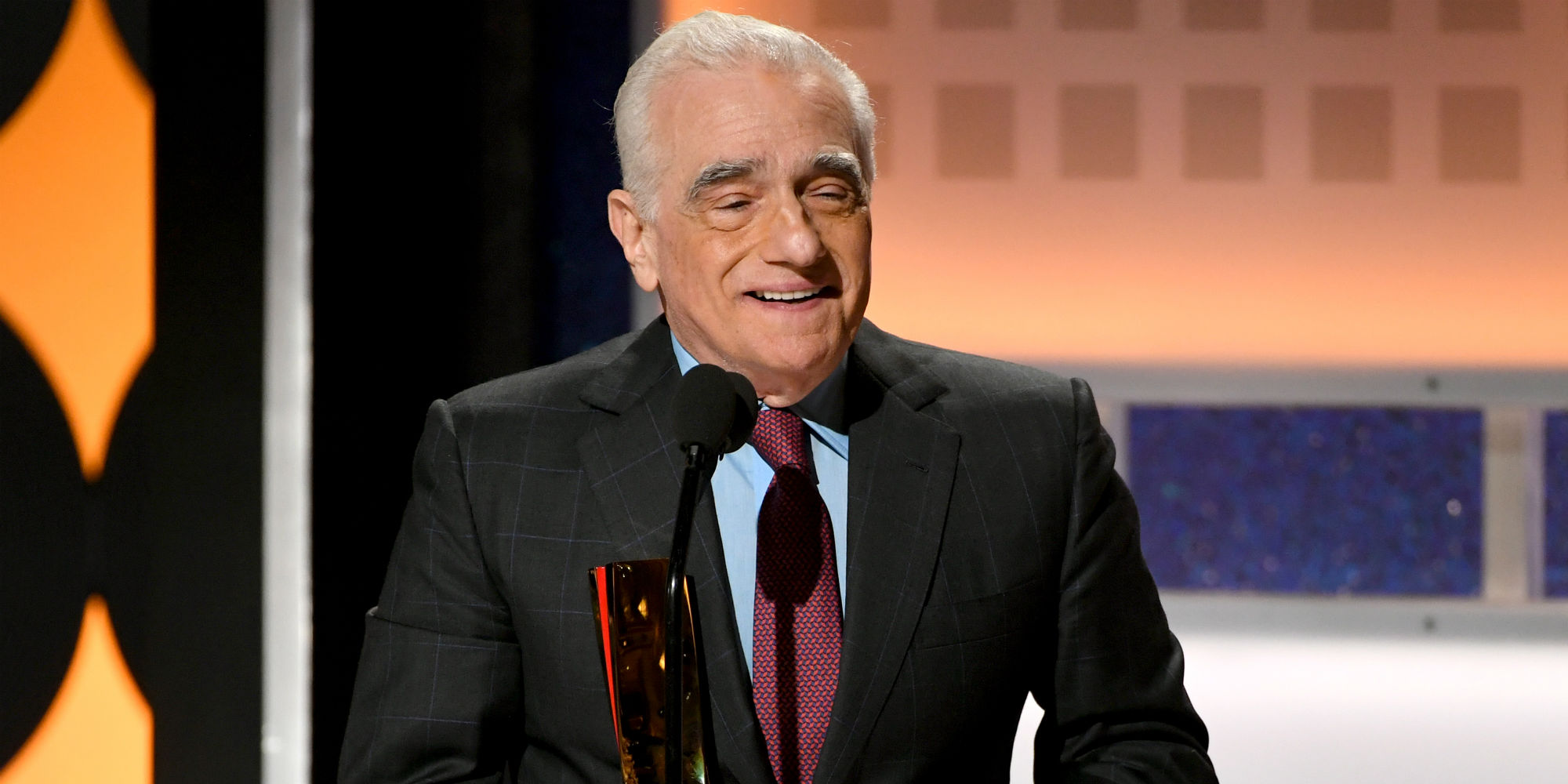 Le trio Scorsese, DiCaprio et De Niro sera bientôt réuni... et il est attendu !