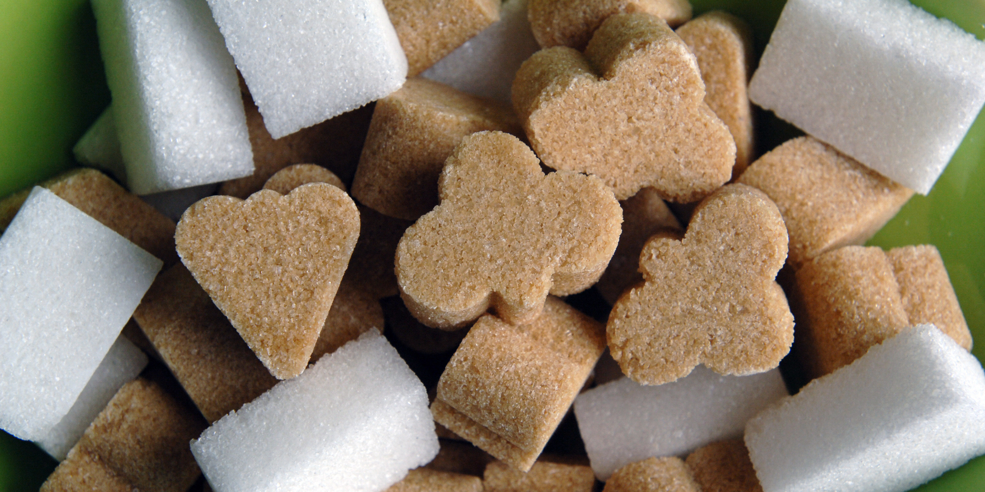 Quand le sucre en morceaux a-t-il été inventé ?