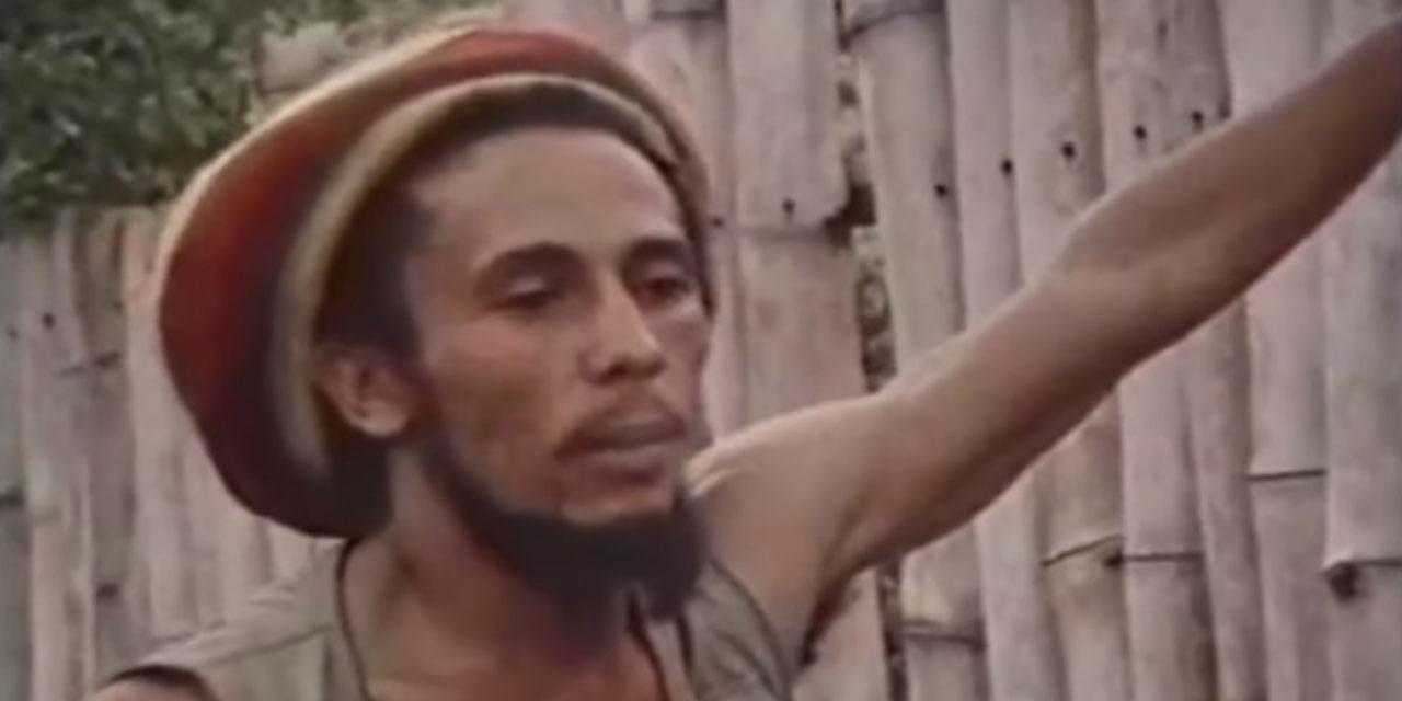 Que devient le reggae en France, 40 ans après la mort de son prophète Bob Marley ?