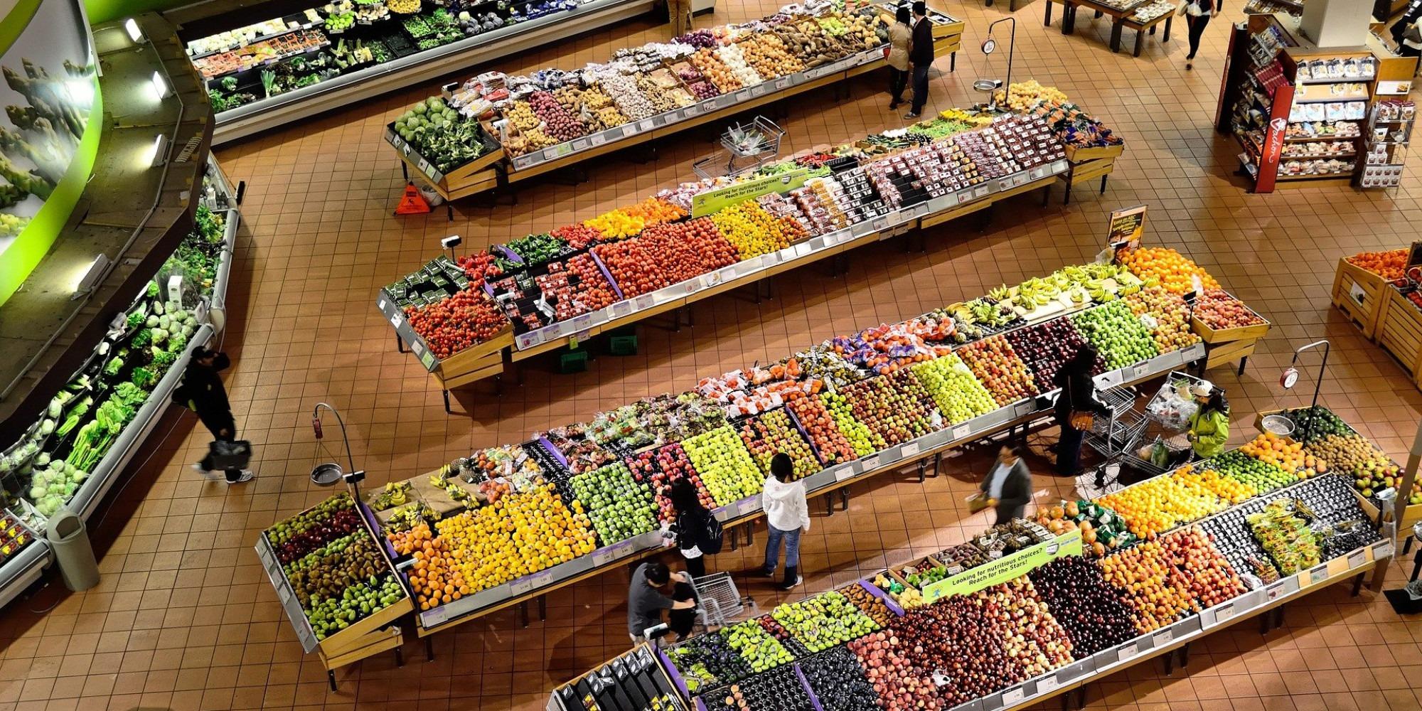 Agroalimentaire : comment les négociations annuelles tournent à la guerre des prix