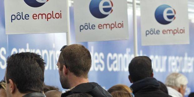 Assurance-chômage : l'Unédic prévoit la destruction de 230.000 emplois en 2021