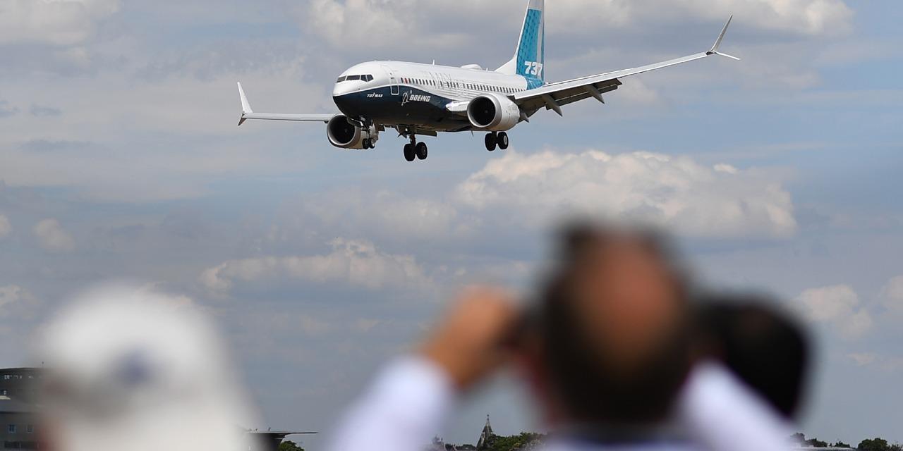"""Boeing 737 MAX : le régulateur européen autorisera """"la semaine prochaine"""" son retour en service"""