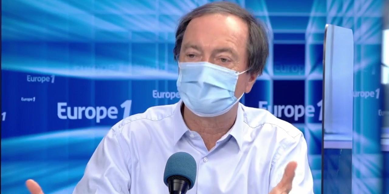 """Couche-Tard/Carrefour : l'illustration d'une """"prise de conscience"""" de l'État ?"""