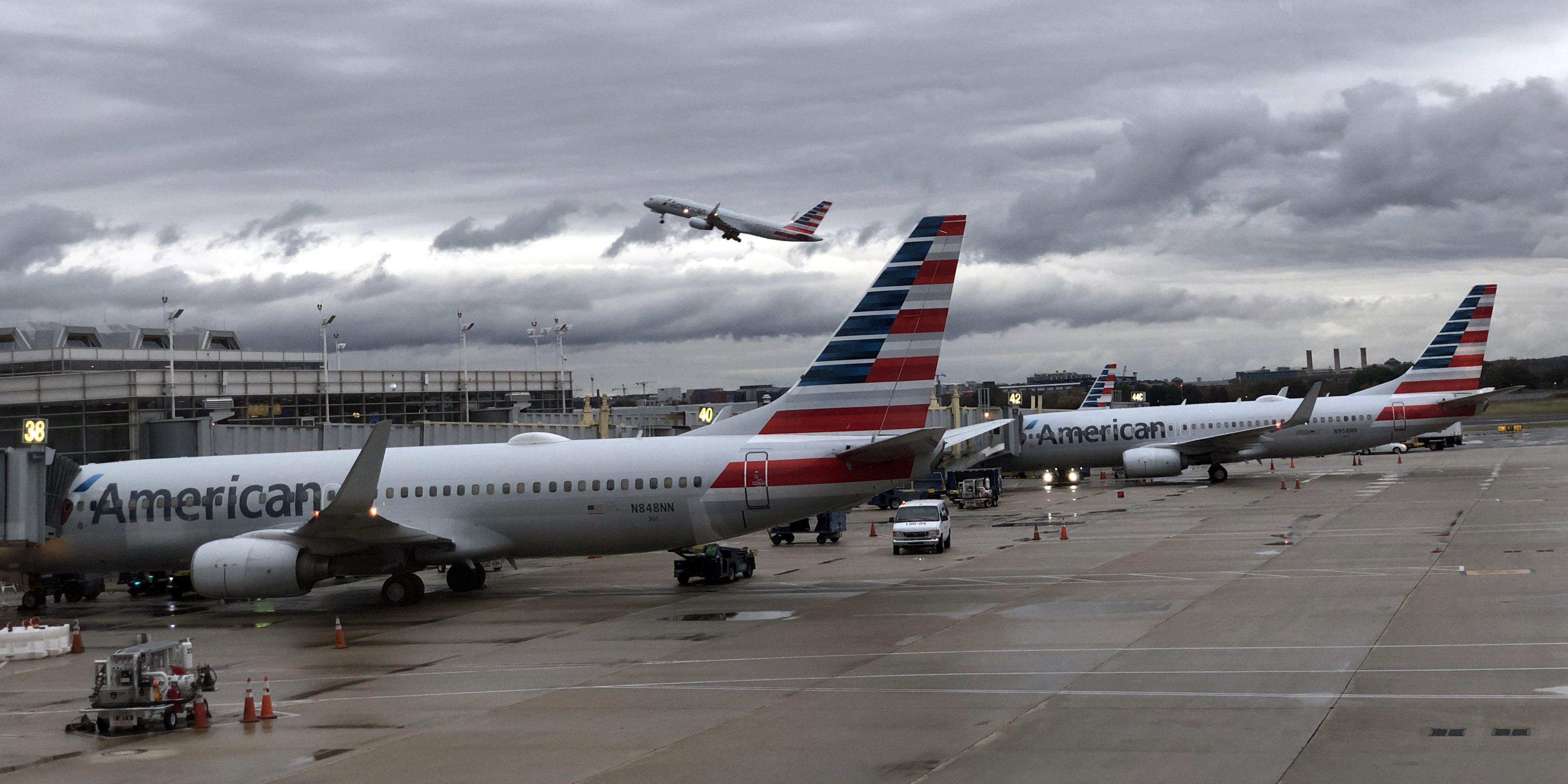 Crash des 737 MAX : ...