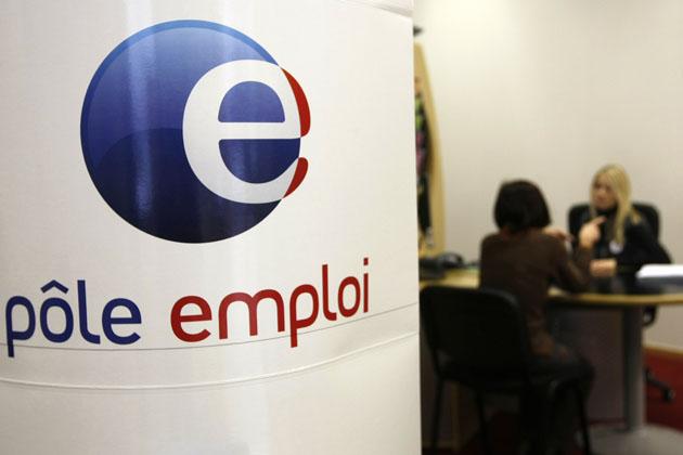 Des annonces osées sur pole-emploi.fr