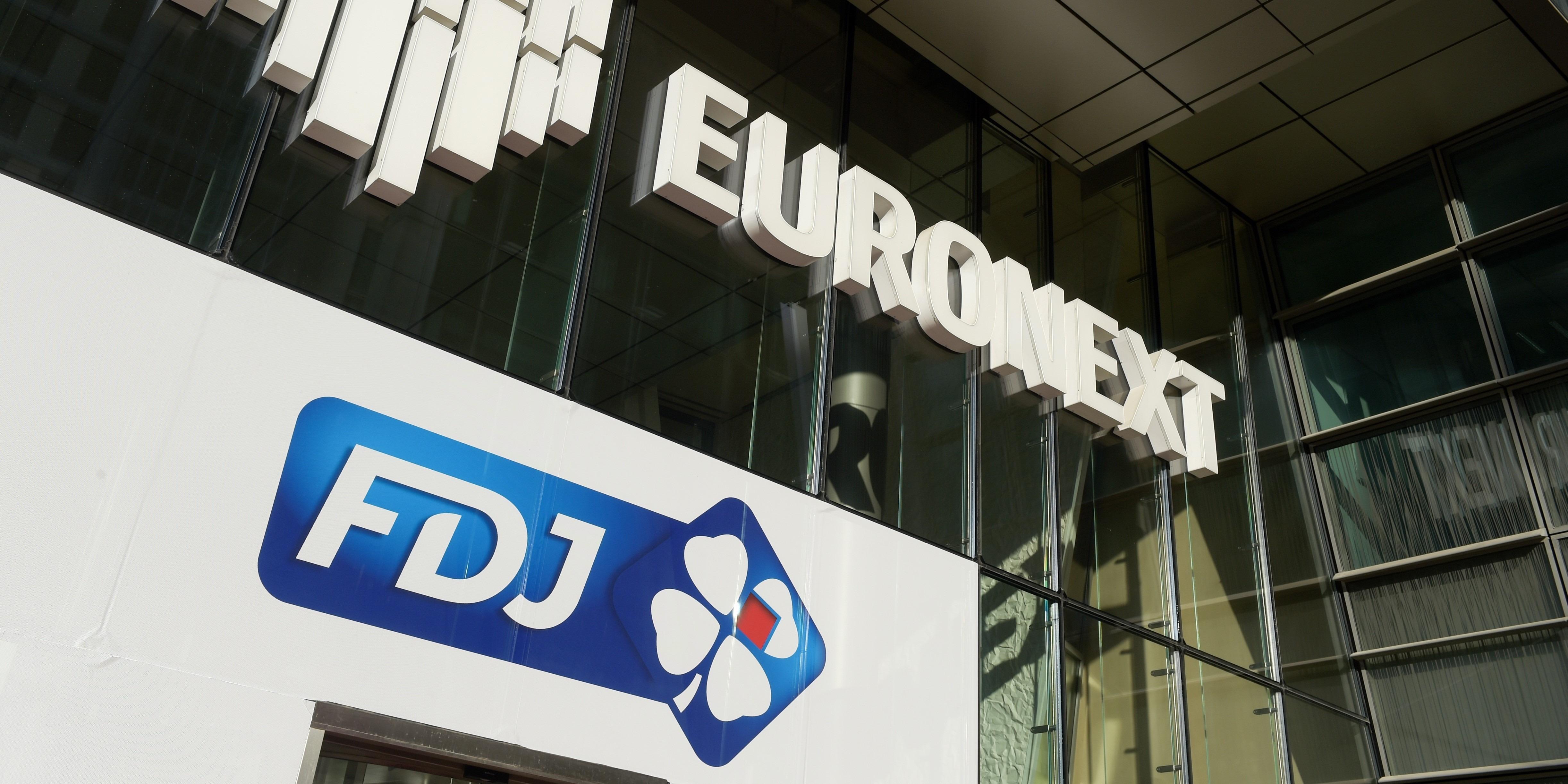 """ÉDITO - Privatisation de la FDJ et d'ADP : """"Bruno Le Maire, les petits porteurs sont vos meilleurs soutiens"""""""