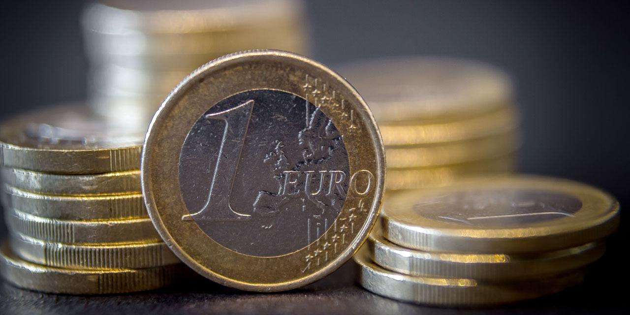 """ÉDITO - Projet d'euro numérique de la Banque de France : """"Le message est clair : la monnaie doit rester..."""