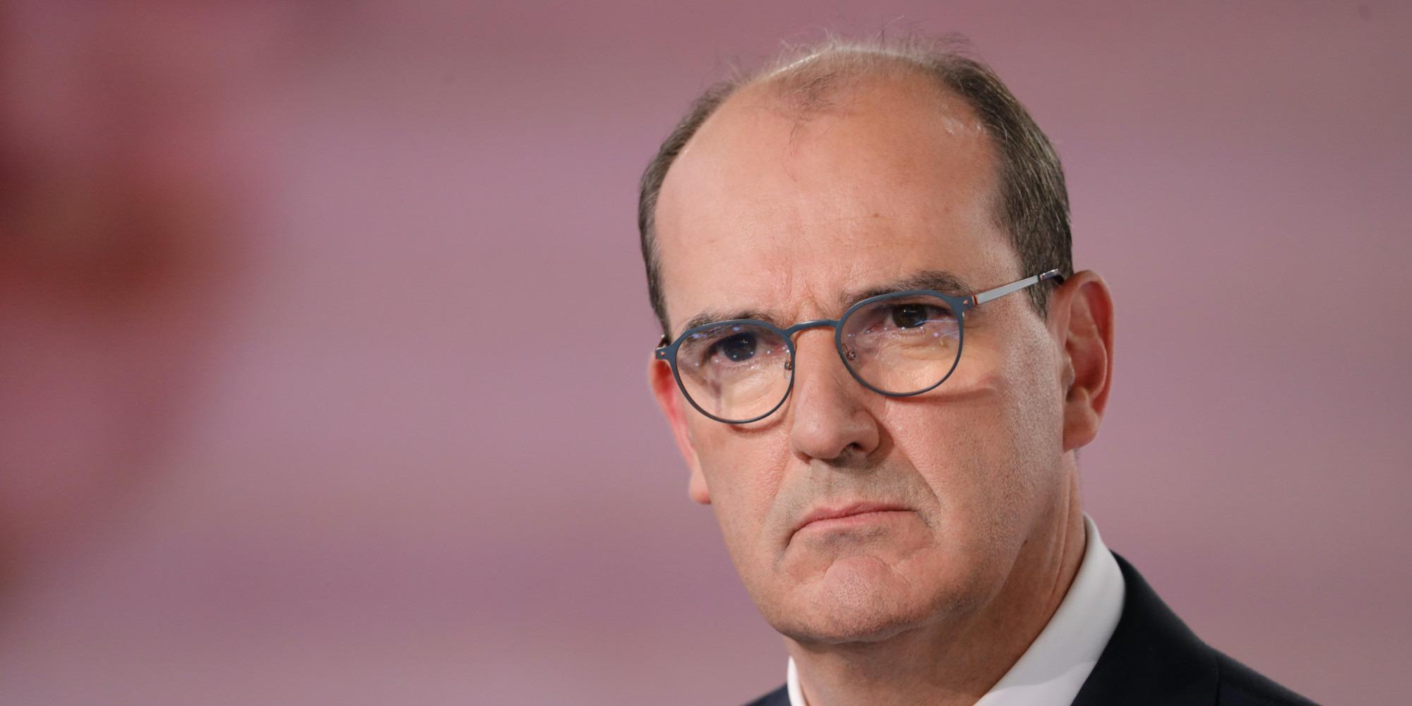 Emploi, retraites : les partenaires sociaux entament des réunions avec Jean Castex