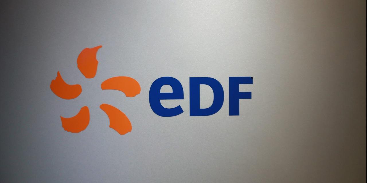 Est-ce intéressant de quitter EDF pour un autre fournisseur d'énergie ? - Europe 1