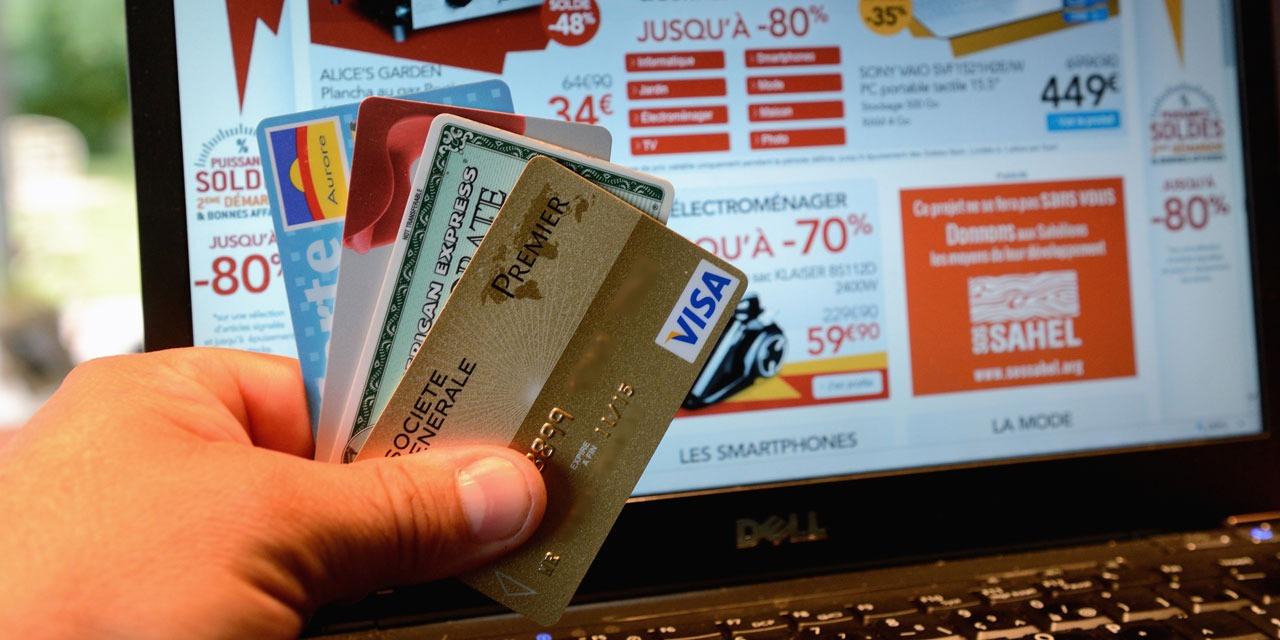 """Fin du paiement par SMS : """"Les habitudes de paiement sont très lentes à faire évoluer"""""""