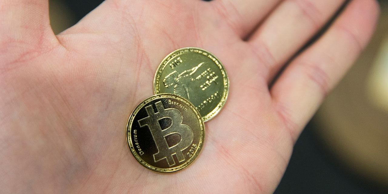 Anunturi vand bitcoin - vand bitcoin