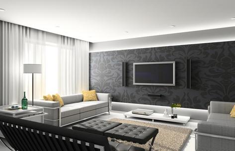 L\'Appartement