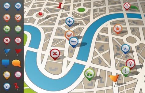 L'arrondissement, une idée révolutionnaire