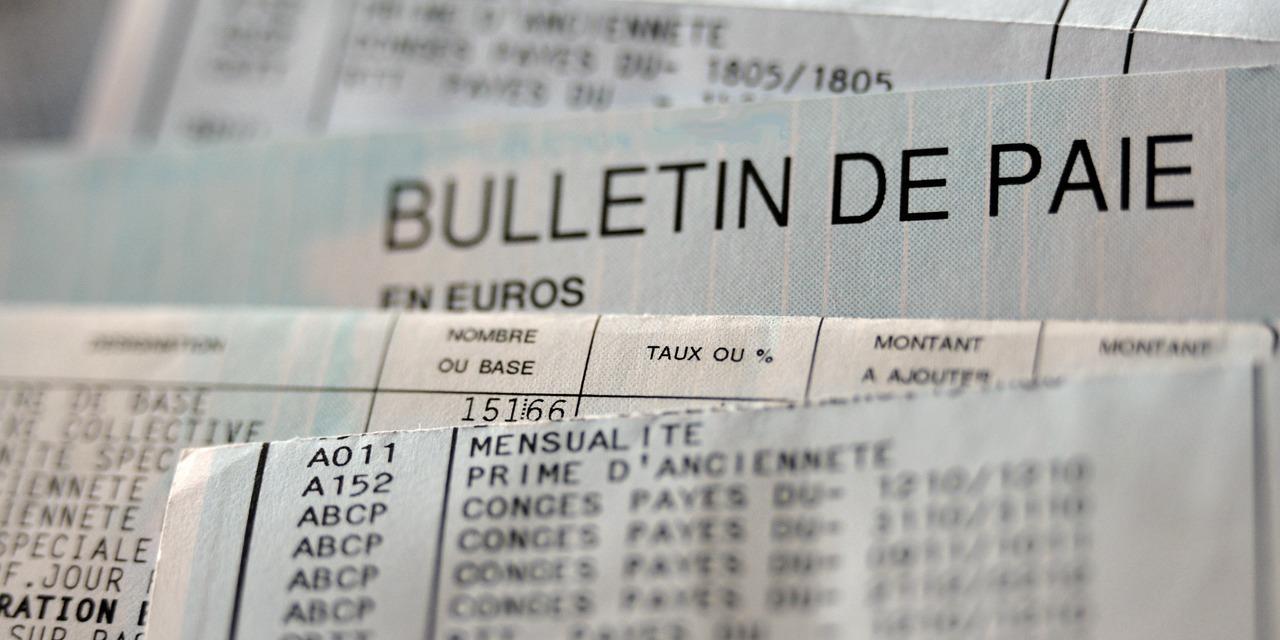 Les Français sont-ils bien rémunérés comparé à leurs voisins européens ?