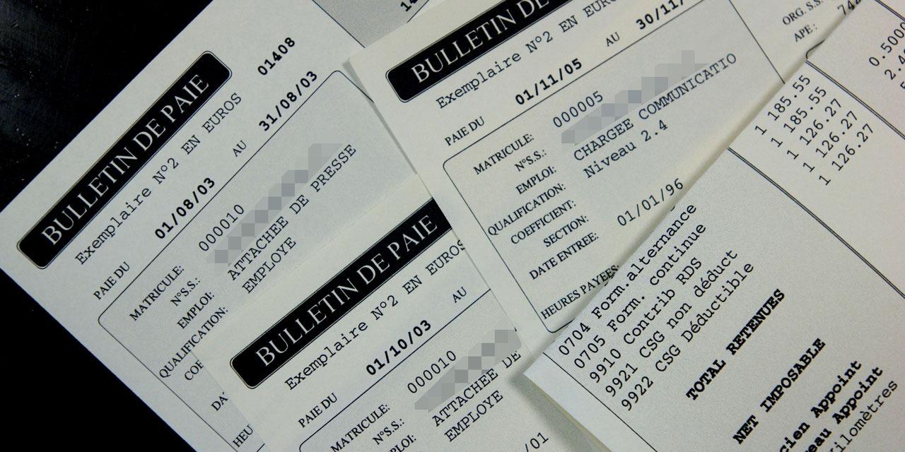 Retraites Exoneres De La Csg Application Au Plus Tard Au 1er