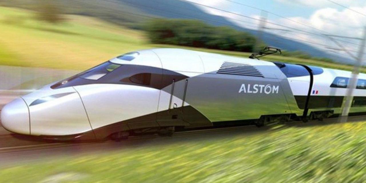 Qui a envie de créer une entreprise avec ..... SNCF-a-quoi-va-ressembler-le-TGV-du-futur