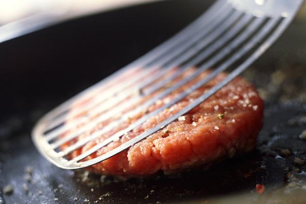 [Jeu] Association d'images - Page 12 Le-steak-hache-decrypte