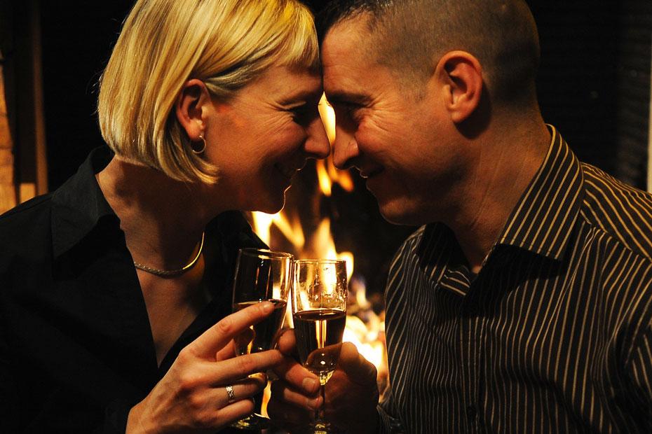 Un couple sur trois se rencontre sur Internet