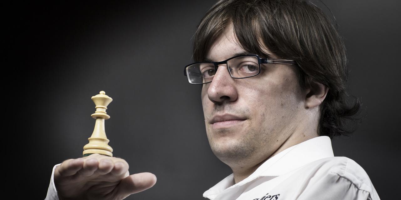 Maxime-Vachier-Lagrave-Si-je-deviens-champion-du-monde-ca-aidera-peut-etre-a-populariser-les-echecs.jpg