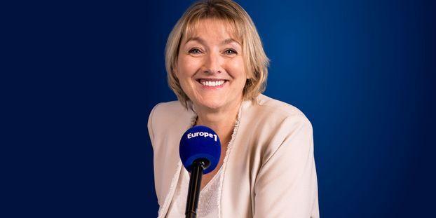 Sabine Marin 20.02.2021