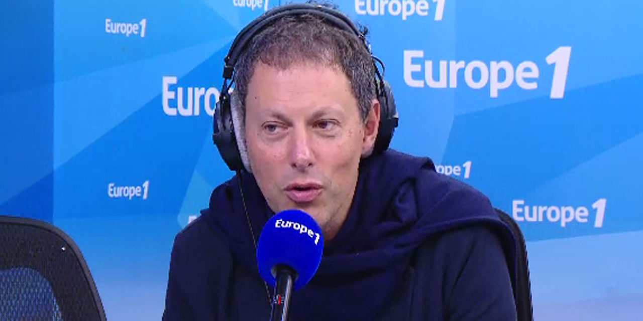 MARC DE LE TÉLÉCHARGER FOGIEL DIVAN OLIVIER