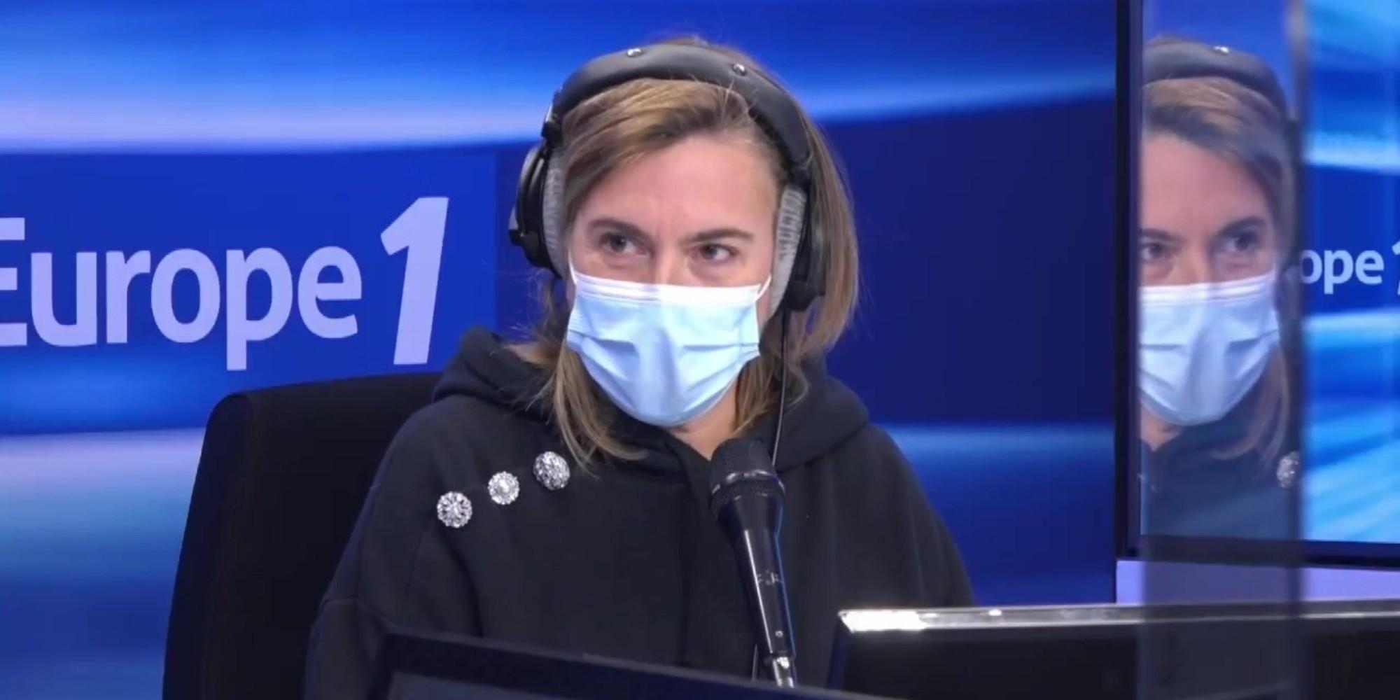 """""""Ma vie rurale"""", """"Sport reporter"""" et """"La Comédie Française chante Gainsbourg"""" : quand la beauté se dévoile"""