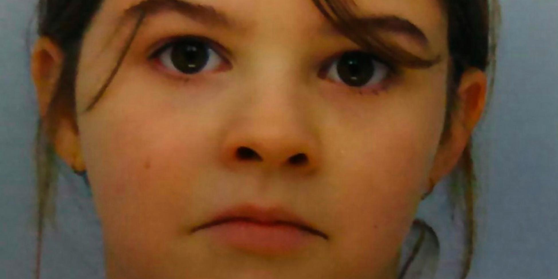 Alerte enlèvement : une fillette de 8 ans enlevée par trois hommes dans les Vosges