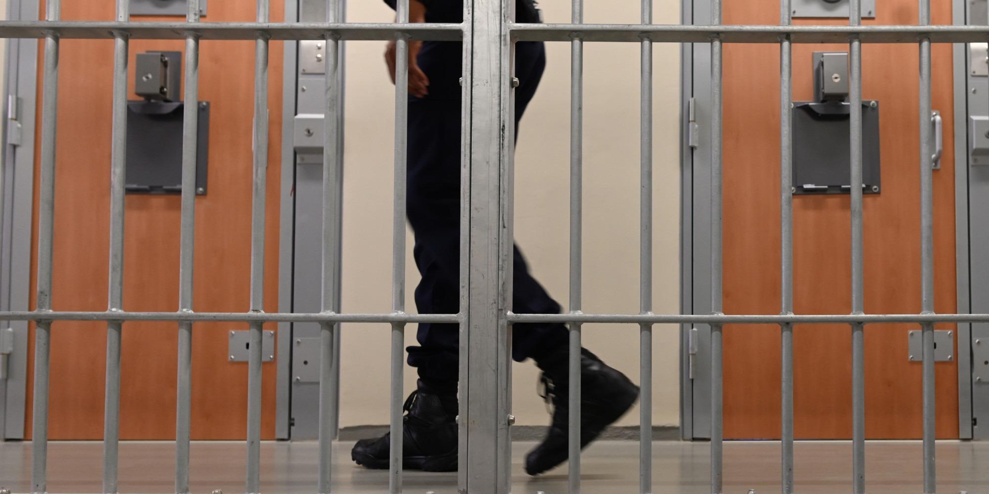 Pédophilie : dans l'Eure, un ex-directeur d'école condamné à deux ans de prison ferme