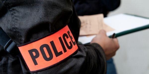 Seine-Saint-Denis : appel à témoins après l'enlèvement de deux enfants par leur père