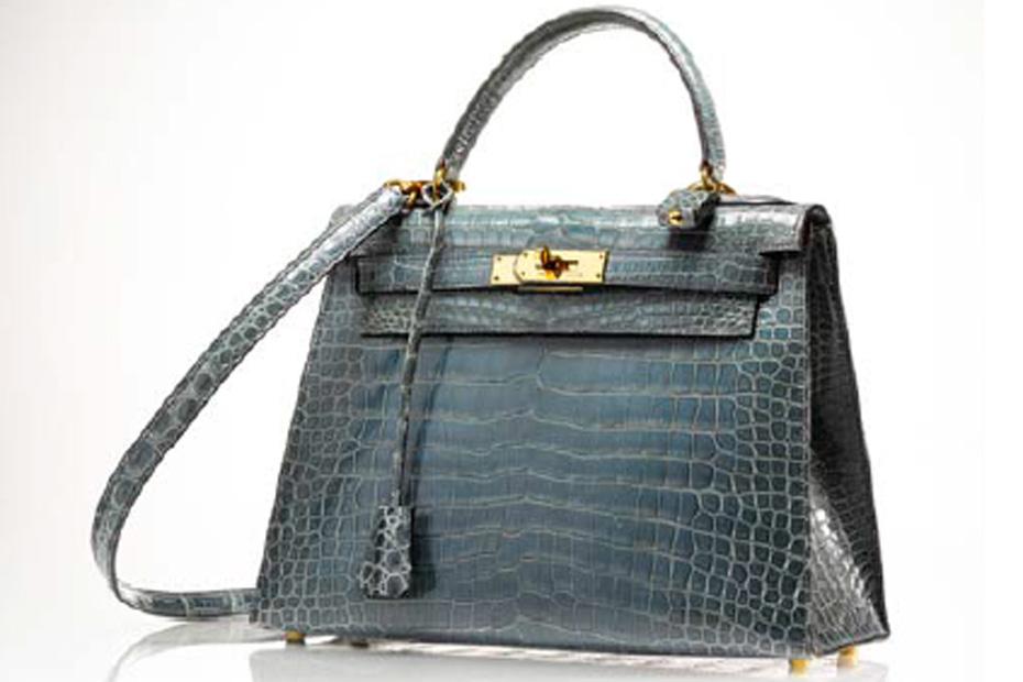 3f0c8e680e 60.000 euros pour un sac à main Hermès