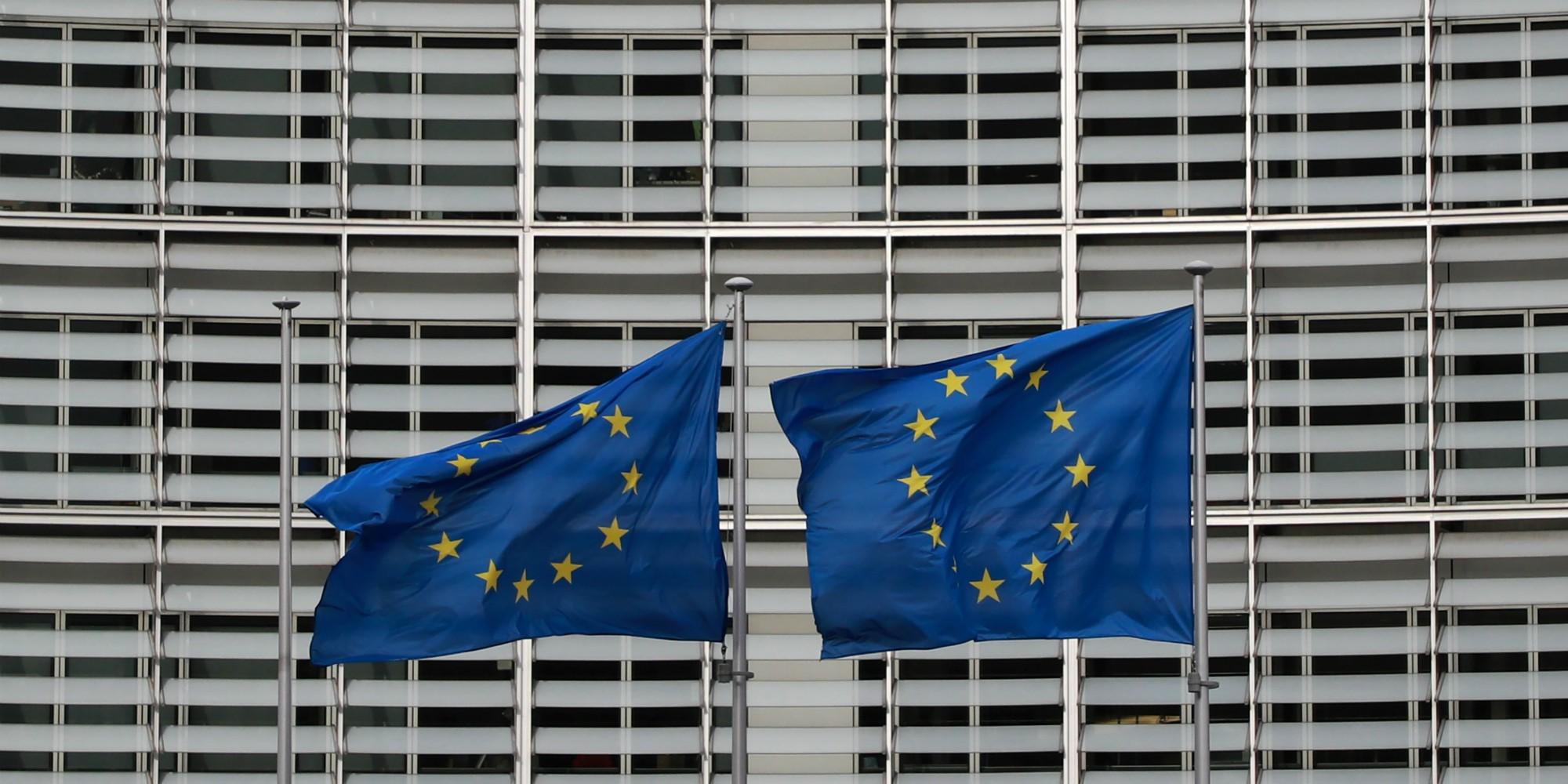 À partir de juillet, il devrait être possible de voyager partout dans l'espace Schengen