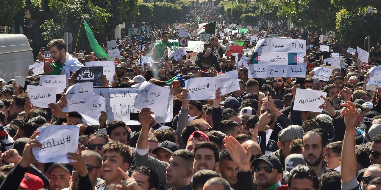 824da0218e4 Algérie   que va-t-il se passer maintenant