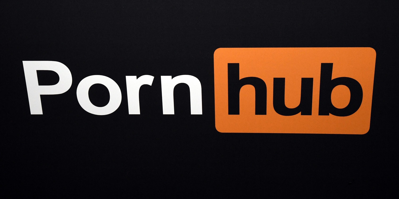 Aux États-Unis, 34 femmes portent plainte contre Pornhub pour des vidéos d'abus sexuels
