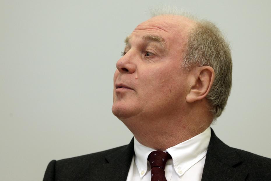 geneva bayern munich accused - 930×620