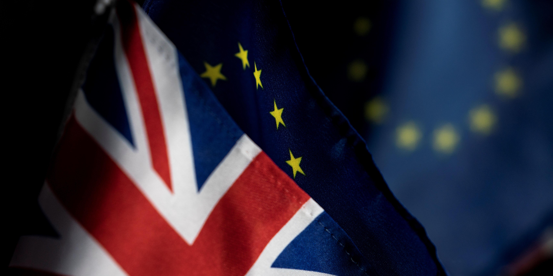 Brexit : week-end décisif alors que la date butoir pour un accord se rapproche