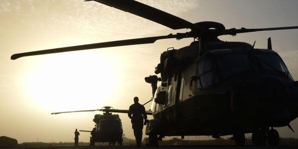 Mali : ce que l'on sait de l'opération dans laquelle est mort le leader d'Aqmi