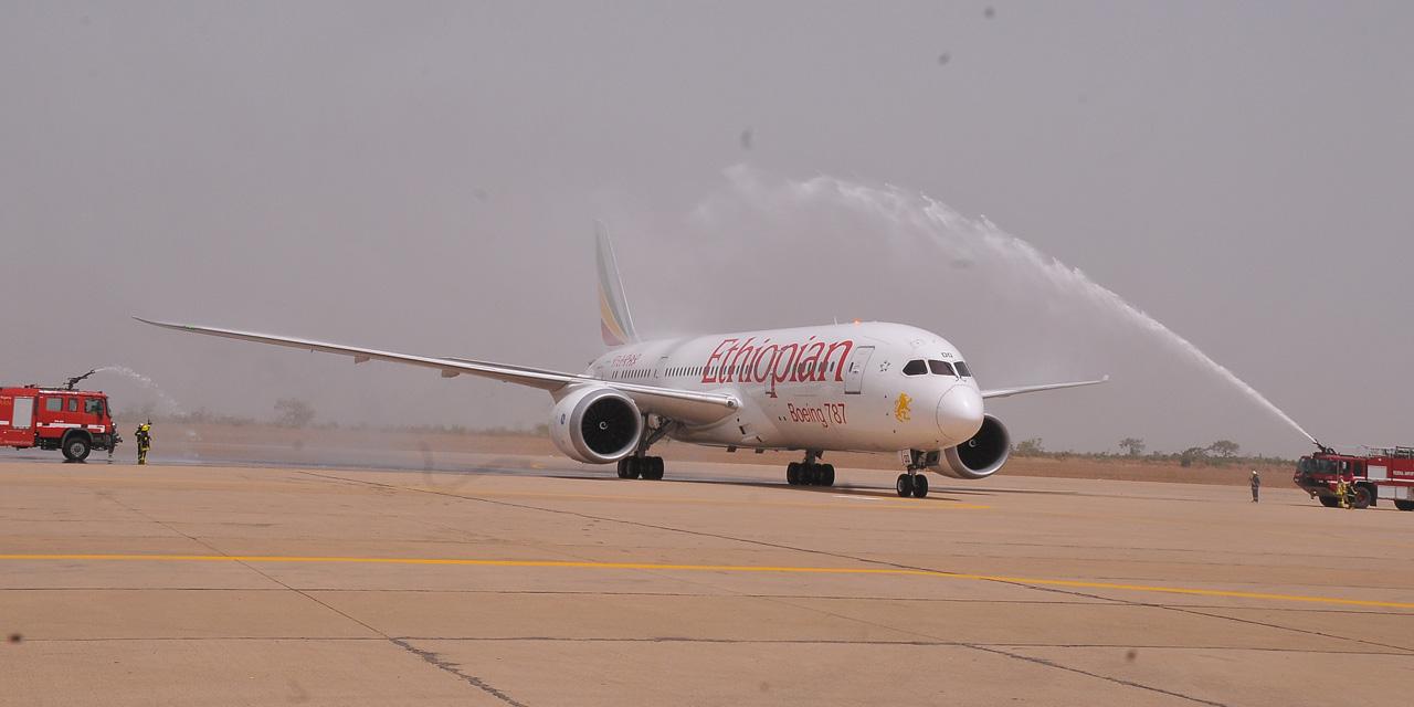 ethiopian airlines boeing 737 crash
