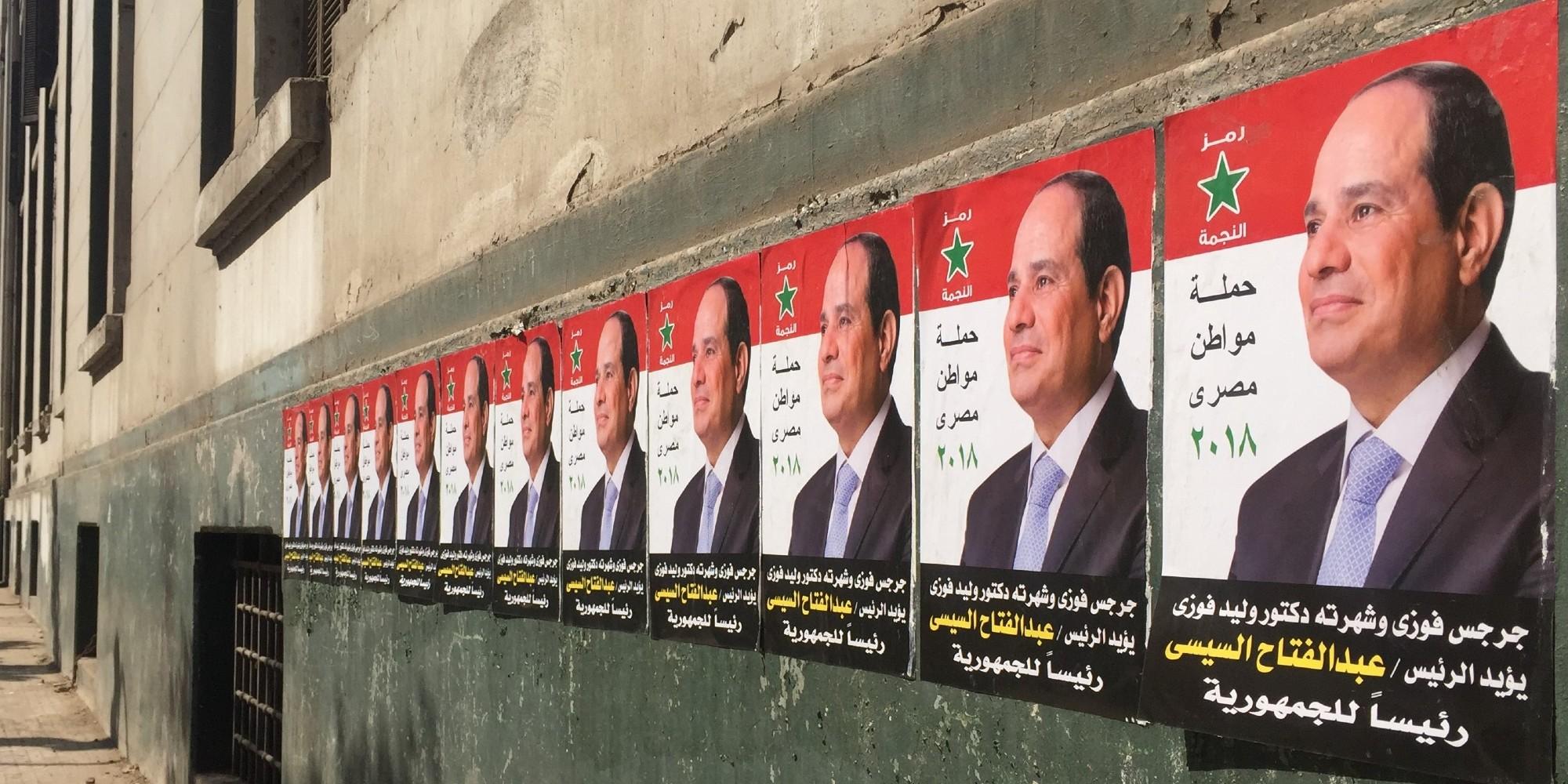 Dix ans après, que reste-t-il de la révolution égyptienne de 2011 ?