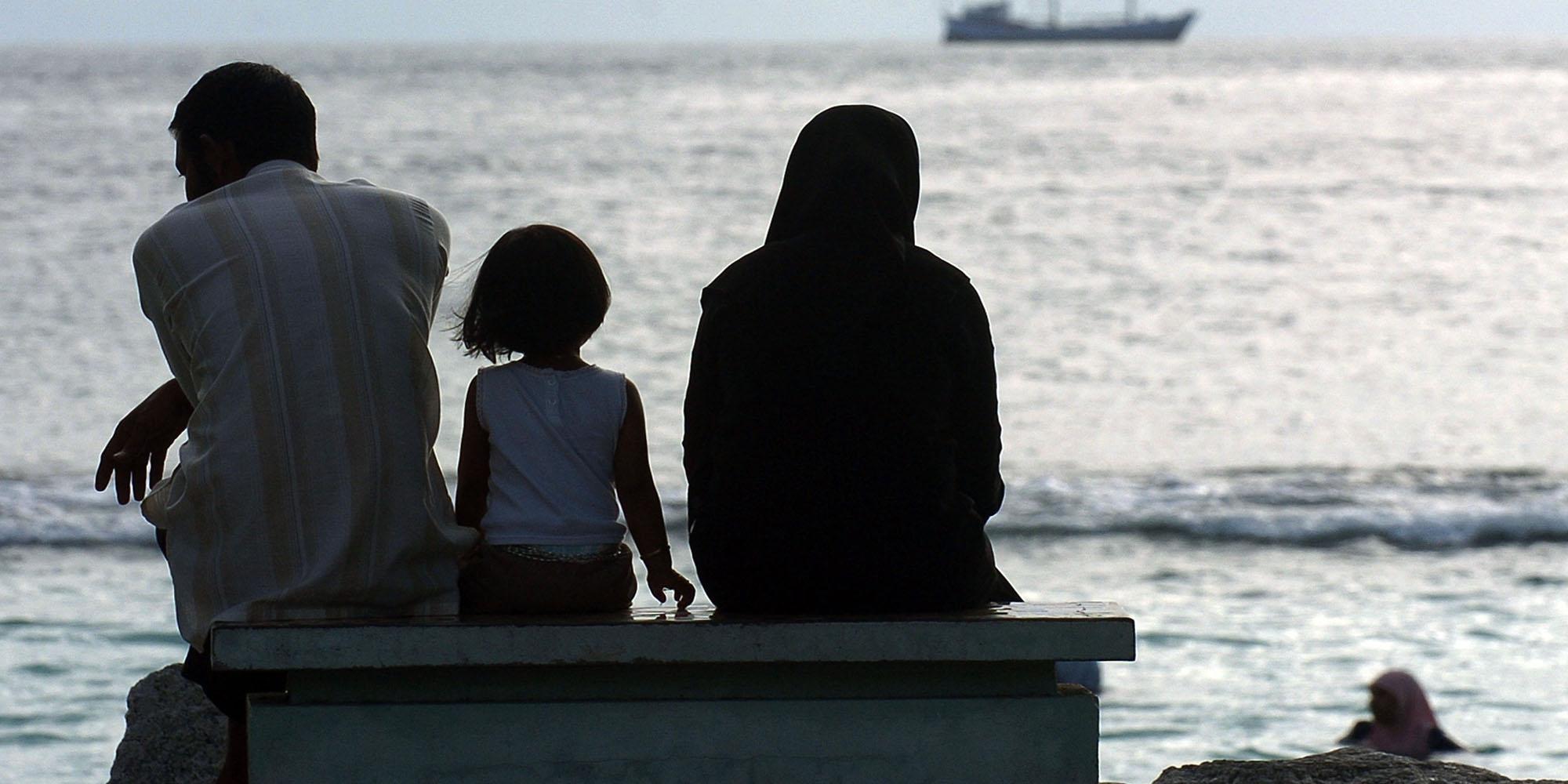 """ENQUÊTE - Les Maldives vont ouvrir un """"centre de réinsertion"""" des djihadistes"""
