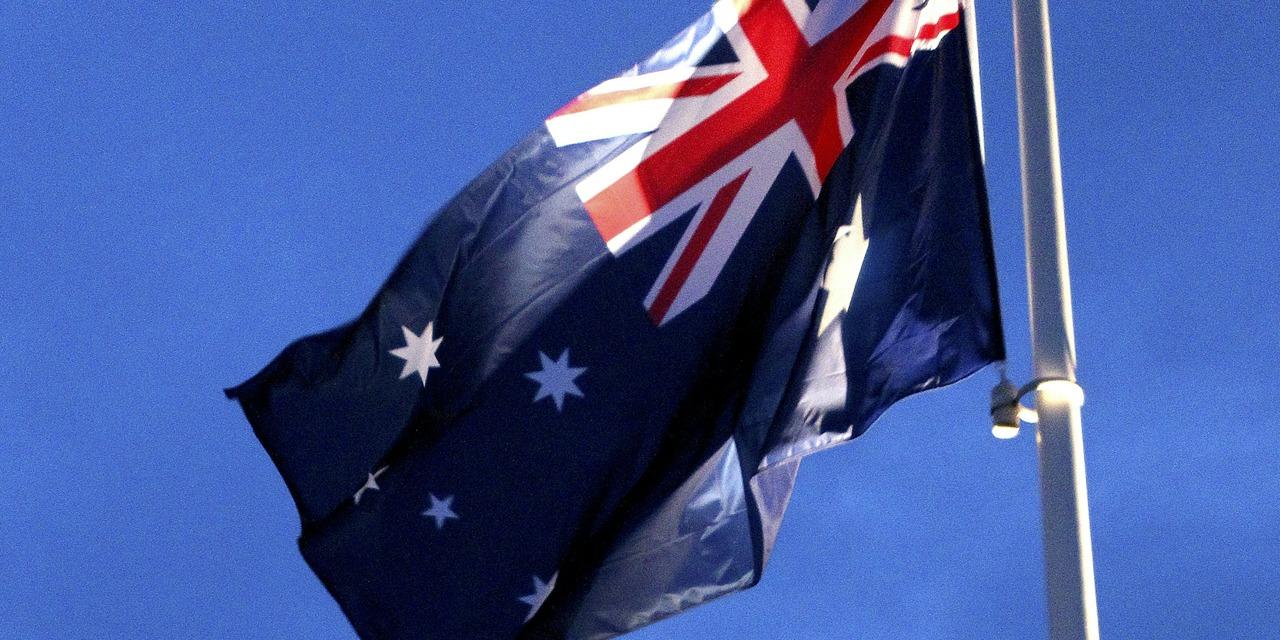 L'Australie dénonce le piratage de ses partis politiques par un