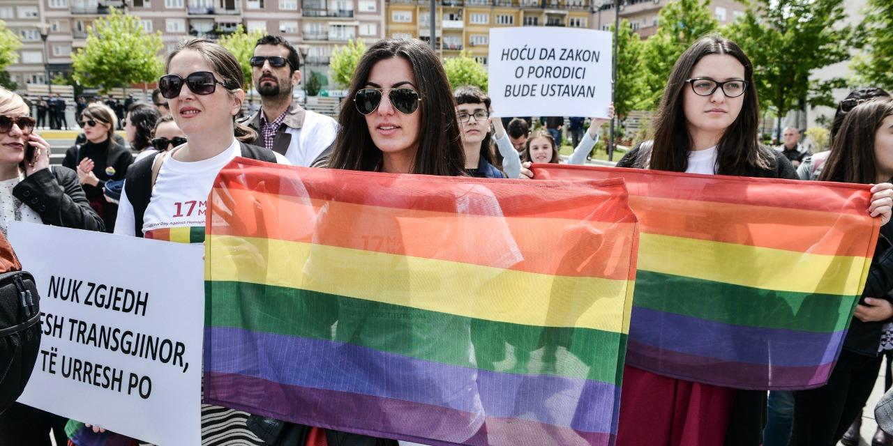 gay pride rencontre à Noisy-le-Grand